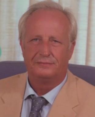 Nuestro Centro Integrado Profesor Rodríguez Casado cambia de nombre en honor a su Director:   «CPIFP PROFESOR JOSÉ LUIS GRAIÑO»