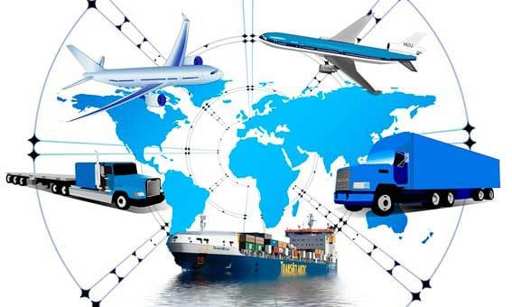 EL CPIFP GRAIÑO OFERTA UN NUEVO TÍTULO DUAL: CFGS EN TRANSPORTE Y LOGÍSTICA de la FP de Comercio y Marketing.