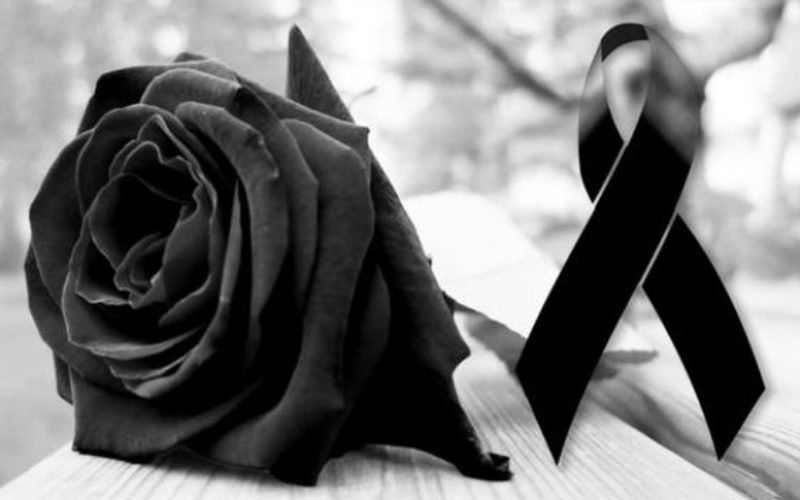 Misa por el eterno descanso de D. Eduardo Castell, el jueves 16 a las 19:00 horas en el Monasterio de La Rábida